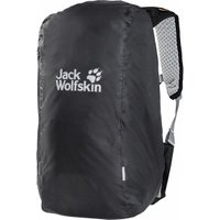 Jackwolfskin Regenhoes 20-30 L Phantom