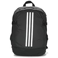 Adidas Training 3-Stripes Power Backpack M black