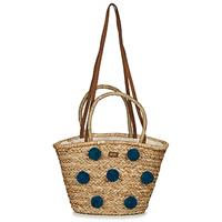 Pepejeans Boodschappentas TANSY