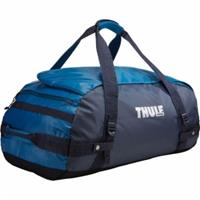 Thule Chasm duffle bag
