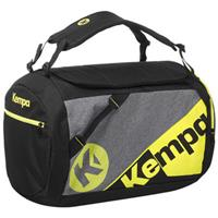 Reistassen Kempa K-Line Bag Pro Caution
