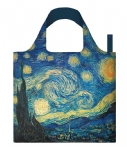 Museum Collection Shopper Hokusai The Great Wave
