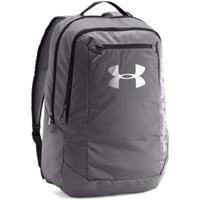 Underarmour Rugzakken Under Armour Hustle Backpack LDWR