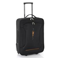 Line Week Cabin Trolley Black