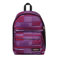 Eastpak Out of Office Rugzak startan pink