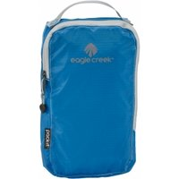 Eaglecreek Pack-It Specter Cube XS Opbergzak