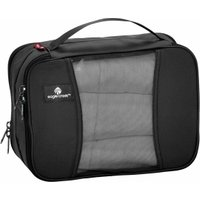 Eaglecreek Pack-It Original Clean Dirty Half Cube Black