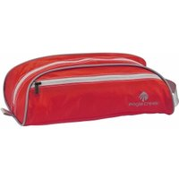 Eaglecreek Pack-it Specter Quick Trip Volcano Red