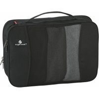 Eaglecreek Pack-It Original Clean Dirty Cube Black