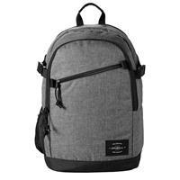 O'Neill Easy Rider Backpack mid grey melee