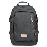 Eastpak Volker Rugzak Black Denim
