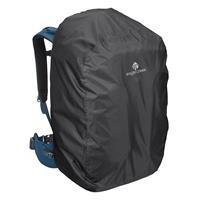 Check-And-Fly Pack Over Black