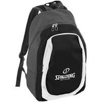 Rugzakken Spalding Backpack Essential