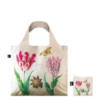 Museum Col. Shopper - Two Tulips & Irma Boom
