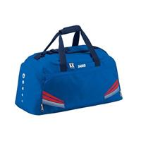 Jako Sports Bag Pro Bambini - Voetbaltas Pupil Blauw