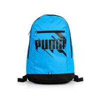 Puma Pioneer Backpack Ii - Tas