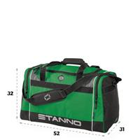Stanno Murcia Excellence Bag