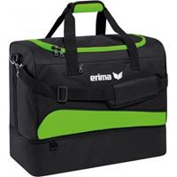 erima Club 1900 2.0 Bottomcase