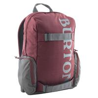 Burton Emphasis Pack Rugzak Port Royal Slub