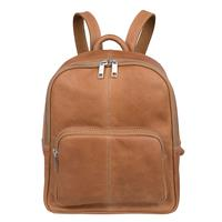 Cowboysbag Estell Backpack camel