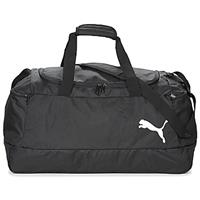 Puma Pro Training II Medium sporttas zwart