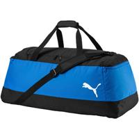 Sporttas Puma Pro Training II Large Bag