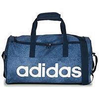 Sporttas Adidas LIN PER TB S