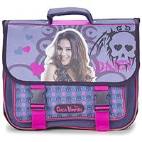 Dessins Animés Schooltas CHICA VAMPIRO CARTABLE 38CM