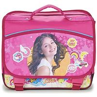 Disney Schooltas SOY LUNA CARTABLE 38CM