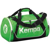 Sporttas Kempa Sports Bag 30 L