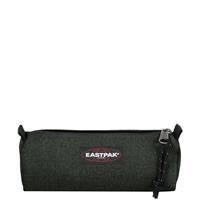 Eastpak Benchmark Etui crafty moss