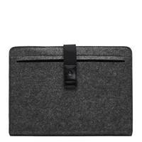 """Castelijn & Beerens Nova Laptophoes 15,6"""" Zwart"""
