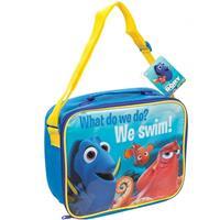 Gosh! Designs schoudertas Finding Dory 5 liter blauw