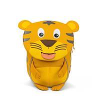 Kleine rugzak Timmy Tiger