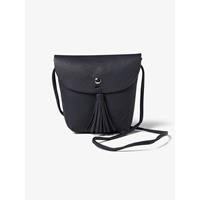 Tom Tailor DENIM Handtas Ida, blau / blue