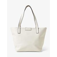 Tom Tailor Shopper Miri, white