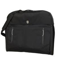 Victorinox Werks Traveler 6.0 Garment Sleeve black Kledinghoes