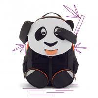 Affenzahn Grote Vriend Paul de Panda