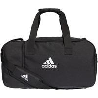 Adidas Tiro S Dufflebag - zwart