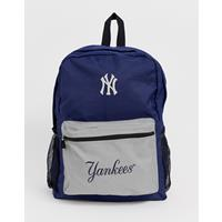 Newera NY Yankees Essential Two Colour Backpack