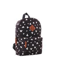 Disney My Little Bag Mickey Mouse Kinderrugzak black