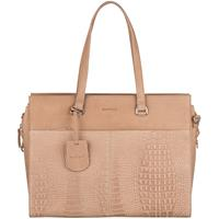 Burkely About Ally Workbag 15,6 inch 541029 Bisque Roze