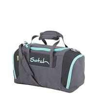 Satch Sport Duffle mint phantom Weekendtas