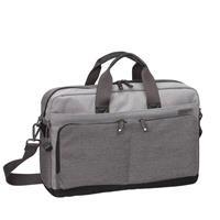 Hedgren Laptoptas 15,6 inch Harmony Magnet Grey