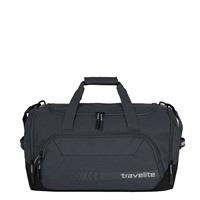 Travelite Kick Off Travelbag Medium Anthracite