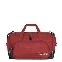Travelite Kick Off Travelbag Medium Red