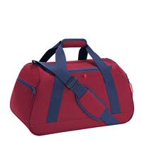 Reisenthel Activitybag Reistas Dark Ruby