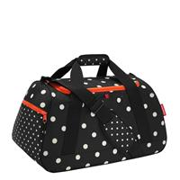 Reisenthel Activitybag Reistas Mixed Dots