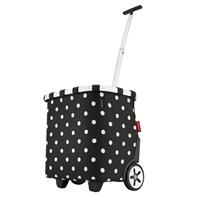 Carrycruiser MIxed Dots