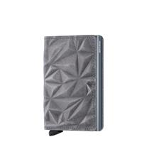 Secrid Slim wallet Prism Stone